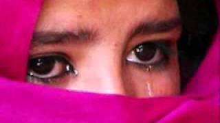 getlinkyoutube.com-Qiso Naxdin Leh(mustaqbal lumay) Part Two. BY USTAD YUSSUF(RAXIMAHULAAH)