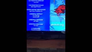 getlinkyoutube.com-The Cat In The Hat Funding Credits