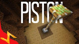 getlinkyoutube.com-If Minecraft had Super Pistons
