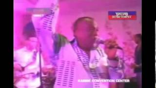 "getlinkyoutube.com-Shoubou di ""Michel Martelly se yon bouzin ki pa fe certifika"""