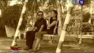 getlinkyoutube.com-Hee Haseen zindagi   by Shaman Mirali                          Sindhi Song @ Sindhi Collection