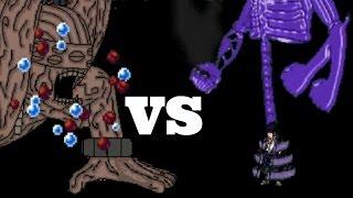 getlinkyoutube.com-Obito Uchiha vs Team Sasuke - Bleach vs Naruto 2.5