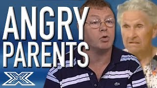 SUPER-ANGRY-PARENTS-Turn-On-The-Judges-X-Factor-Global width=