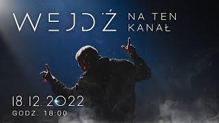 getlinkyoutube.com-Piękny utwór Amazing Grace!!! Małgorzata Walewska w 20m2 Łukasza - internetowy talk-show, odcinek 81