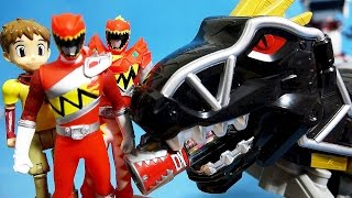 파워레인저 다이노포스 블랙 가브티라 사운드 또봇 피규어 장난감 Power Rangers Dino Charge Kyoryuger Tobot toys