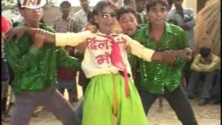 getlinkyoutube.com-Udhi Baba E Nak Na Bawal- Bhojpuri Top Romantic Song