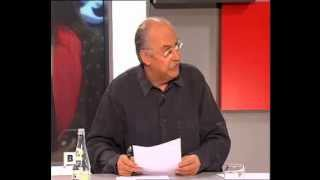 getlinkyoutube.com-Telemonegal 217 (7/7)  Berto Romero (16-set-2008)