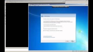 getlinkyoutube.com-Windows 7 - Despliegue de un sistema con sysprep