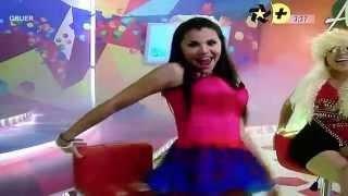 getlinkyoutube.com-Arely Tellez y Liz Elizondo
