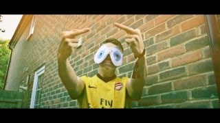 Mesut Özil Arsenal Song (Official Music Video)
