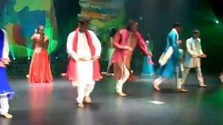 getlinkyoutube.com-Bole Chudiyan