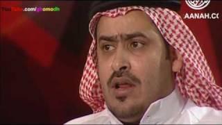 ناصر الفراعنة ـ شاعر المليون المراحل التمهيدية ـ واضح