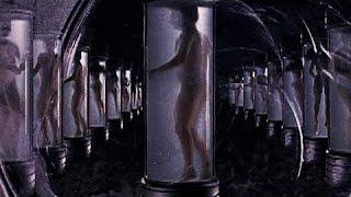 getlinkyoutube.com-The Most Secretive Places on Earth