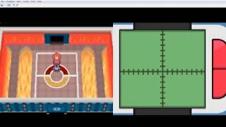 getlinkyoutube.com-pokemon platinum ตีครั้งเดียวตาย+จับโปเกมอนของเทรนเนอร์