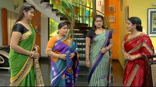 getlinkyoutube.com-Priyamanaval Episode 277, 19/12/15