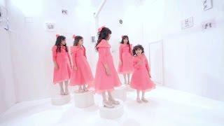 كليب كلا - فرقة خمسة اضواء | Never! - Official Video