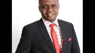 getlinkyoutube.com-Aime Nkanu - Okumama