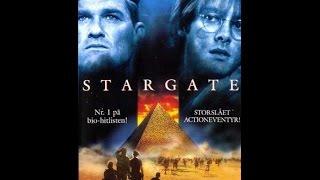 Listen To - Stahgat 1994 Commentary