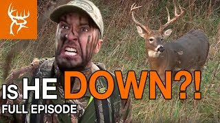 getlinkyoutube.com-Buck Commander Luke Bryan Hunts Illinois