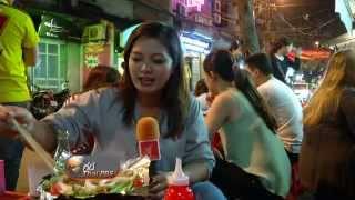 getlinkyoutube.com-ชีวิตยามค่ำคืนเขตเศรษฐกิจเมืองฮานอย เวียดนาม