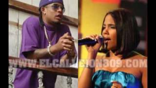 getlinkyoutube.com-Vakero ft Martha Heredia Te Quiero Official Remix