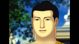 getlinkyoutube.com-พุทธศาสดา : Buddha Thus Have I Heard [ฉบับเต็ม] 44 ตอน