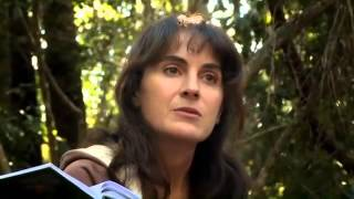 getlinkyoutube.com-* The Animal Communicator * Anna Breytenbach * To Reconnect *