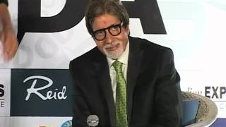 getlinkyoutube.com-How Amitabh Bachchan floored the Afghan mujahideens