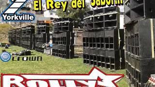 getlinkyoutube.com-rolly mix xochimilco