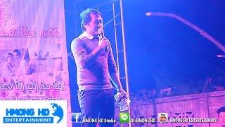 getlinkyoutube.com-Pob Tsuas Xyooj 2016 - New concert in Thailand 05/02/2016
