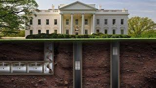 Surprising-Secrets-Hidden-Inside-the-White-House width=