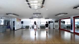 getlinkyoutube.com-Chica Loca( Improver)