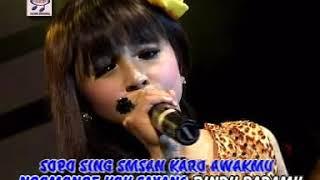 Tasya - Konangan (Official Music Video)