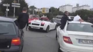 getlinkyoutube.com-Lalla turkia - Cheba Zahia