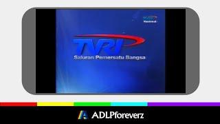 "getlinkyoutube.com-STATION ID TVRI ""Saluran Pemersatu Bangsa"" 2013"