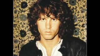 "getlinkyoutube.com-The Doors ""end of the night"""