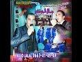 Cha3bi