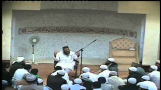 getlinkyoutube.com-Mufti Qari Ahmed Ali Falahi