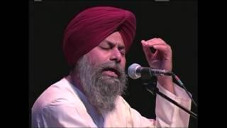 Raag Kalyaan - Professor Paramjeet Singh (Live in Concert)