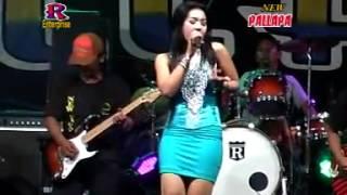 getlinkyoutube.com-Secawan Madu   Devi Aldiva   New Pallapa Live In Sambikerep   YouTube
