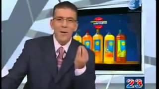 getlinkyoutube.com-فيديو نادر لمسعدي من الجلفة أخذ كل الجوائز حصة ملاعب العالم