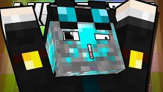 getlinkyoutube.com-Minecraft | THE ULTIMATE BLOCK 2!!
