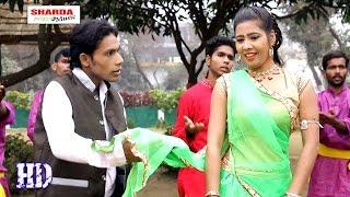 getlinkyoutube.com-ओढ़निया तु बिछावा रानी ❤❤ Bhojpuri Top 10 Item Songs 2017 New Videos ❤❤ Satish Sawan [HD]