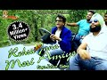Rohru Jana Meri Aniye || New Himachali Video Song 2016 || By Nati King Kuldeep Sharma