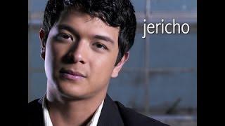 Ikaw Pa Rin Lyrics - Jericho Rosales