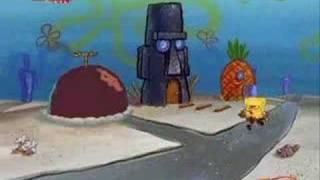 getlinkyoutube.com-Spongebob - Ich bin bereit