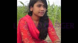 getlinkyoutube.com-Bangla new song facebook