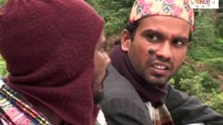 getlinkyoutube.com-Best Of Meri Bassai, June 30 2015, Episode 2