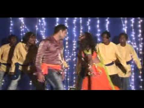 BHOJPURI HOT & SEXY STAGE DANCE VIDEO SONG || MARAB DHEERE SE || ALBUM - HUMKA PYAR HO GAYIL