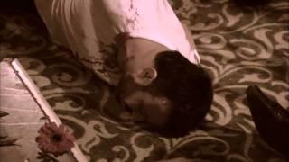 getlinkyoutube.com-Ezel capitulo 148 ¡Eysan salvó a Kenan para encararlo!